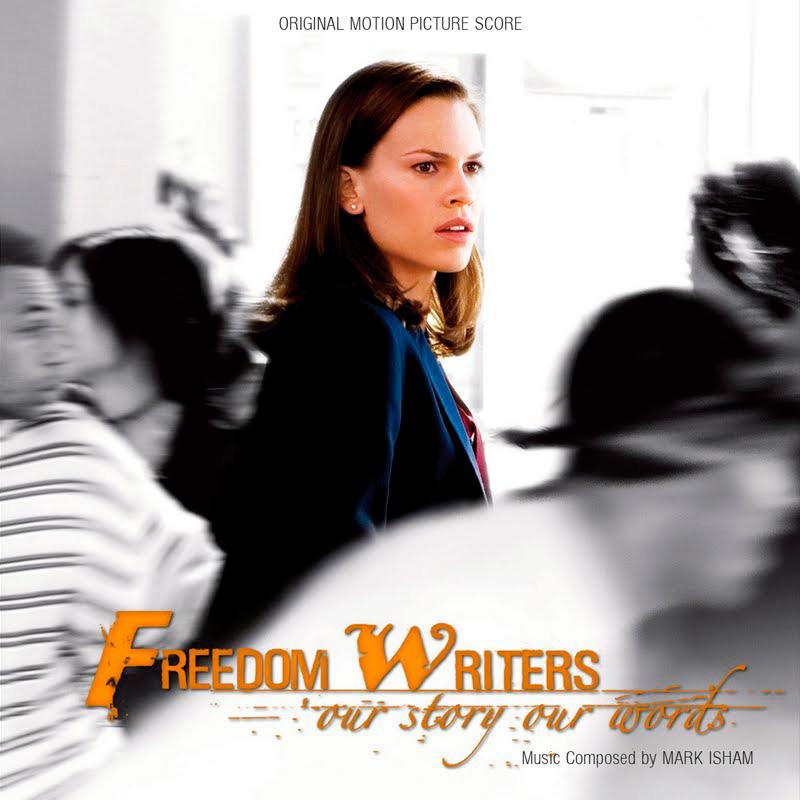 Freedom Writers (Original Score)