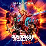 Guardians of the Galaxy Vol. 2 - Original Score