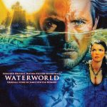 Waterworld Expanded